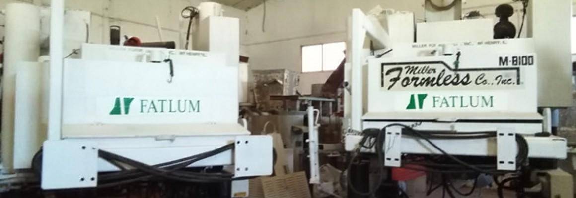 fatlum_machines