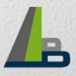 Betonix Ltd
