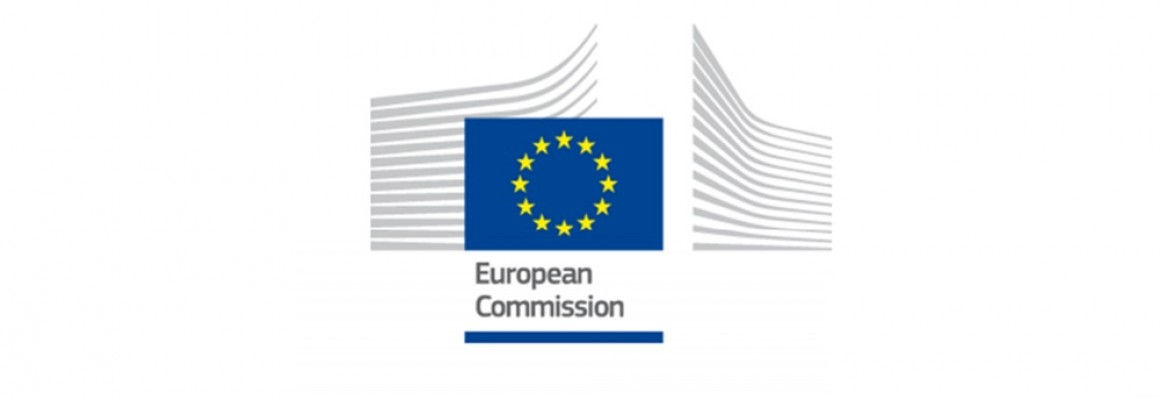 Analysis of the implementation of the Construction Products Regulation – July 2015