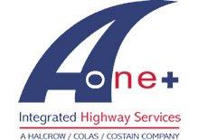1450338777_aone-homepage-logo (2)