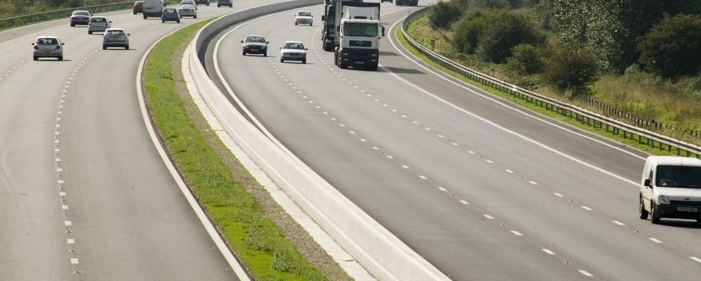 Government details more of £3bn local roads package