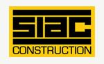 SIAC Construction